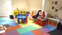 Excellence Home Daycare