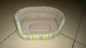Small Pet Bed Hurstville Hurstville Area Preview