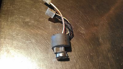 970 1070 John Deere 970 1070 Key Switch