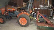Tractor For Sale George Town George Town Area Preview