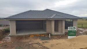 Rural Views in town, with a new home! East Maitland Maitland Area Preview