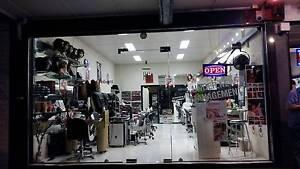 Beauty Salon For Urgent Sale Parkdale Kingston Area Preview