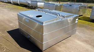 1100 lt stainless steel tank, milk vat, cooking, boiling tank, dr Timboon Corangamite Area Preview