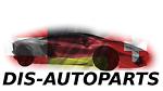 dis-autoparts