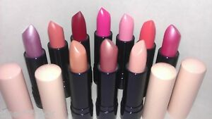 Miss-Sporty-Perfect-Colour-Lipstick-Part-of-the-COTY-Range-tester-lipstick