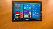 Surface Pro 3 Core i7 8GB RAM 256GB SSD 2.5 Yrs Replacement Wrnty Butler Wanneroo Area Preview