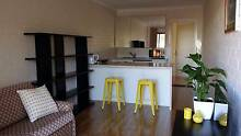 Superb 1 Bed Unit - On the River - Bills Included Mount Pleasant Melville Area Preview