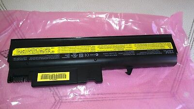 OEM Battery for IBM ThinkPad R50 R51 R52 T40 T41 T41P T42 T43 42T1091 92P1090 for sale  Canyon Country