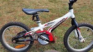 "Pro Gear kids child 16"" BMX bike bicycle Lismore Lismore Area Preview"