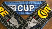 Sporting Kansas City Scarf