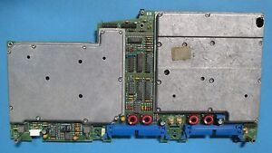 Image of Agilent-HP-08560 by GS Testequipment, Inc.