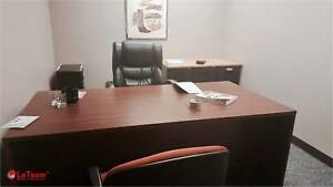 AFFORDABLE AND PROFESSIONAL OFFICE RENTAL IN RED DEER-$425