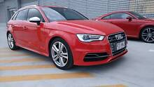 """4 x Genuine Audi 18"""" wheels with 4 x new Pirelli P1 Tyre Macgregor Brisbane South West Preview"""