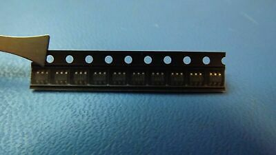 10pcs Ltc1998cs6trmpbf Linear Technology Ic Detect Volt Pr Lobatt Sot23-6