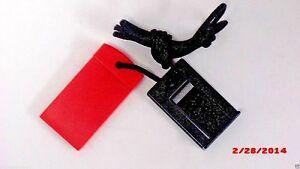 Treadmill-Safety-Key-1-034-wide-119038-Proform-Healthrider-NordicTrack-Sears-Weslo
