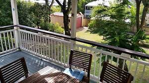 $130/wk SPACIOUS,MANSION-LIKE HOME with FRIENDLY ROOMIES- BULIMBA Bulimba Brisbane South East Preview