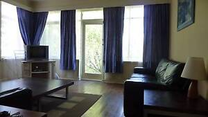Spacious 1 BR flat near Balaclava Station. Suit 3 - 4 Backpackers St Kilda Port Phillip Preview