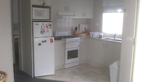 Cabin granny flat,holiday cabin, price reduced   for removal Rosebud Mornington Peninsula Preview