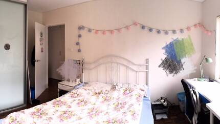 Cheap Double room near UNSW and Sydney city for Rent $250/week
