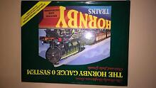 Wanted all types of model trains Bolton Point Lake Macquarie Area Preview