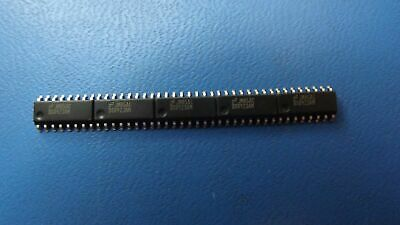 5pcs Ds8923am Nsc Dual Transmitterreceiver Rs-422 16-pin Soic