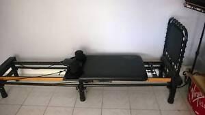 Aero Pilates Performer 610 Camillo Armadale Area Preview