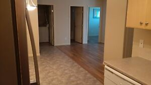 Timberlea Condo for rent 2BR