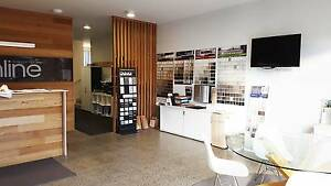 Office Space Available Rosanna Banyule Area Preview