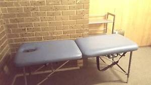 Health/Beauty Consulting Room for Rent in Seaford Seaford Frankston Area Preview