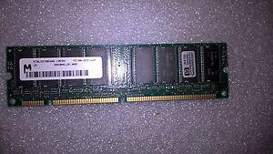 Memoria-SDRAM-Micron-MT8LSDT864AG-10EB4-64MB-PC100-100MHz-CL2-168-Pin