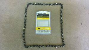 Chainsaw chain Brand New! Emu Plains Penrith Area Preview