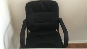 Office Chair Revolving in very good condition