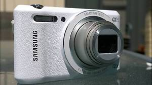Samsung WB35F         *BRAND NEW OUT OF BOX* Banksia Grove Wanneroo Area Preview