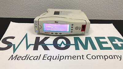 Masimo Radical 7 Rad 7 Pulse Oximeter Spo2 Tested