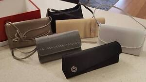 Evening Ladies Clutch Bags Queens Park Canning Area Preview