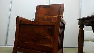 Cherrywood Chest Buderim Maroochydore Area Preview