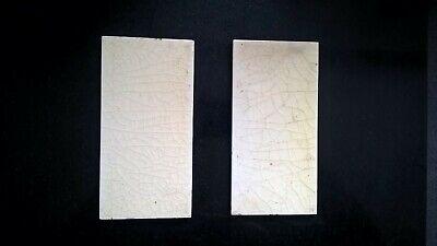 2 Spacer Tiles. 6
