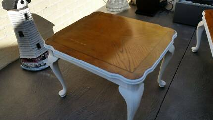 Coffee Table Albion Park Shellharbour Area Preview
