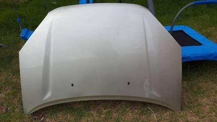 RAV4 00-05 bonnet/hood Broadmeadows Hume Area Preview