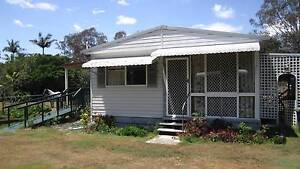 Removable / Relocatable Home / House Burpengary Caboolture Area Preview