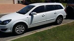 UBER CARS FOR HIRE Leeming Melville Area Preview