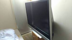 Garage Sale: TVs, cupboards, vanities, beds, drawers - Parramatta Parramatta Parramatta Area Preview