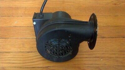 Fasco 7021-5713 Draft Inducer Fan Working For Dutchwest 2461