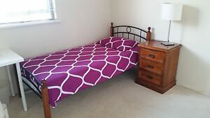 Great big single bedroom with air condition Dianella Stirling Area Preview