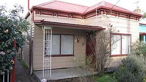 Double room available in share house in Footscray Footscray Maribyrnong Area Preview