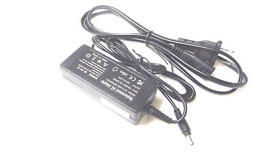 Acer Chromebook 15 CB3-532-108H CB3-532-C8DF 45W Charger AC Adapter Power Cord