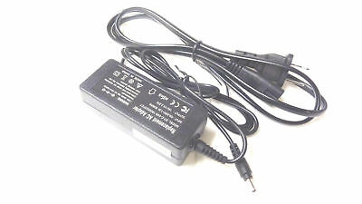 AC Adapter Battery Charger 45W For Acer Chromebook 15 CB3-532-C47C CB3-532-C8DF