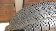 185 65 14 tyre North Brighton Holdfast Bay Preview