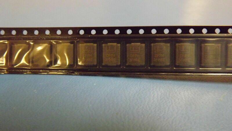 (2PCS) SMDJ36CA-HRA LITTELFUSE HIGH-RELIABLITY TVS DIODE 36VWM 58.1VC DO214AB