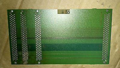 671-1568-00 Inter-connect Pcb For Tds 540a Tds-640a Tds-744a Tds-540 Tds-520